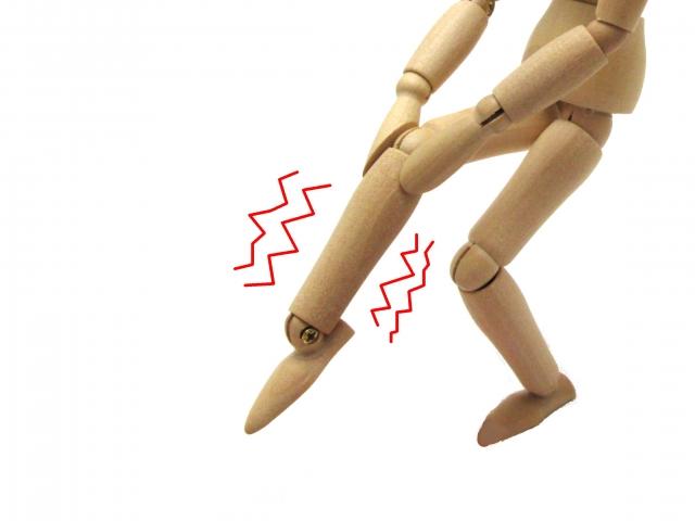 坐骨神経痛・腰痛の原因・症状・治療方法 | 渋谷区の笹塚21内科ペインクリニック